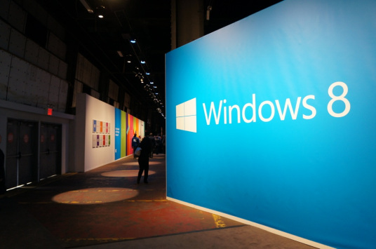 windows-8-nyc-launch8 1.jpg