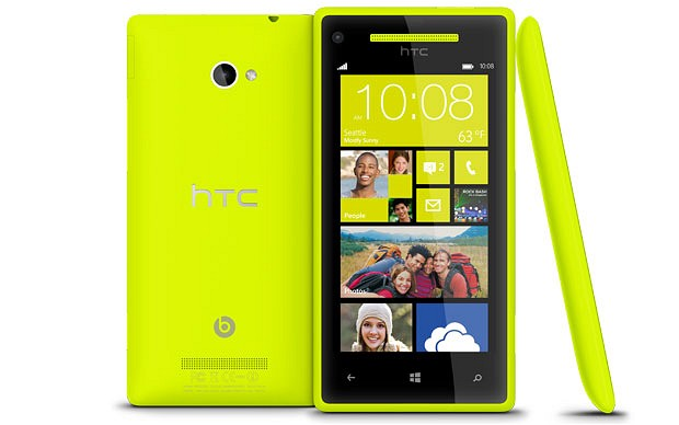 HTC WP8 phones.jpg