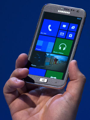 Samsung Ativ S 1.jpg