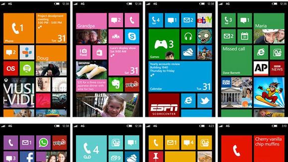 WP8 Live Tiles.jpg