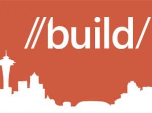build-2012-MS 1.jpg