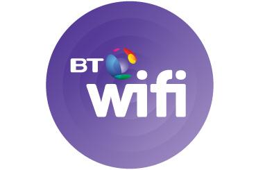 BT Wi-Fi 1.jpg