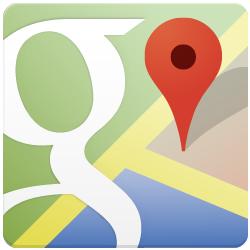 Google Maps 1.png