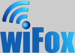 wifox-logo 1.jpg