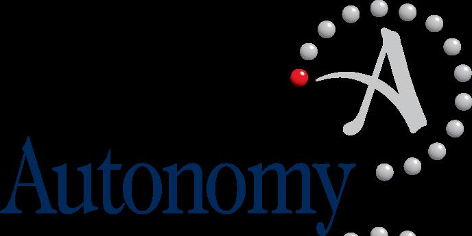 autonomy_logo 1.png