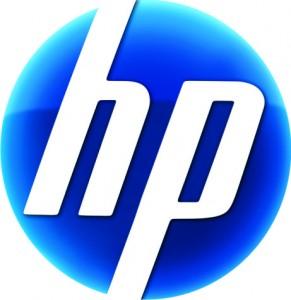 hp-round-logo 1.jpg