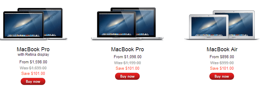 Apple-Macbook-Discount.png