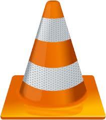 VLC logo 1.jpg