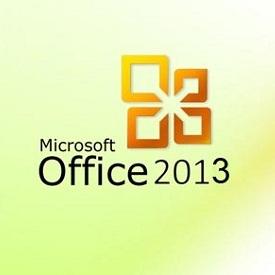 Microsoft Office 2013 1.jpg