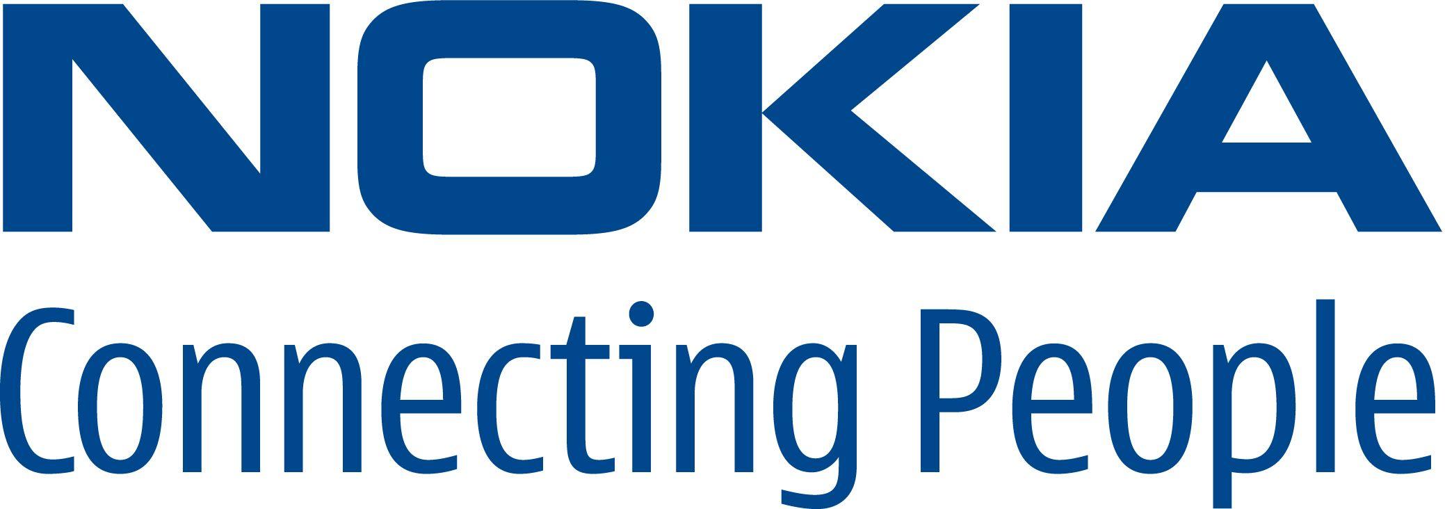 Nokia logo 1.jpg
