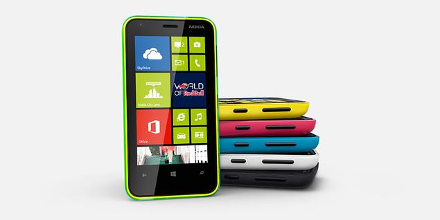 Nokia-Lumia-620.jpg