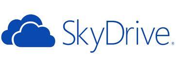 SkyDrive Logo.jpg