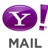 Yahoo Mail logo 1.jpg