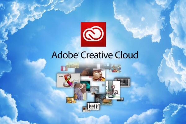 Adobe Creative Cloud.jpg