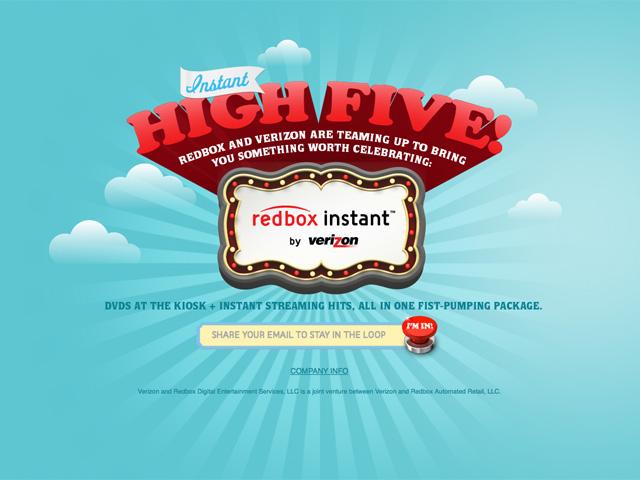 Redbox Instant 1.jpg