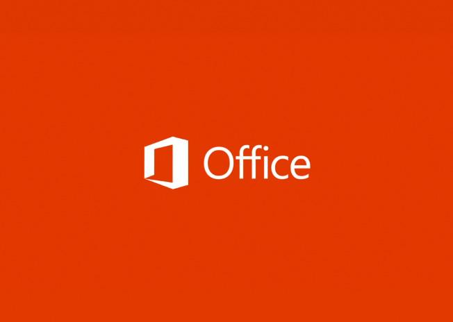 Microsoft-office-2013 1.jpg