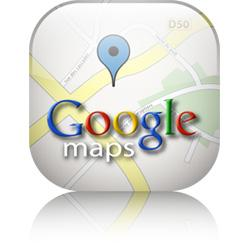 Google-maps-for-ios-.jpg