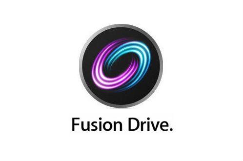 Apple Fusion Drive.jpg