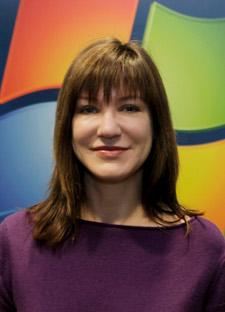 Julie Larson Green 1.jpg