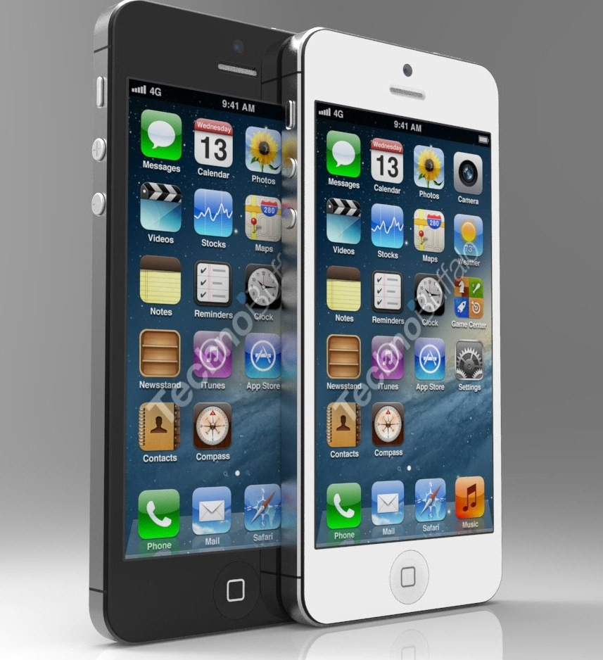 apple-iphone-5 1.jpg