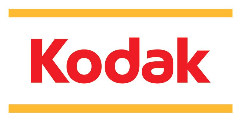 Kodak logo 1.jpg