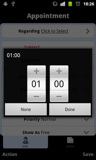 DateTimePicker_time.png