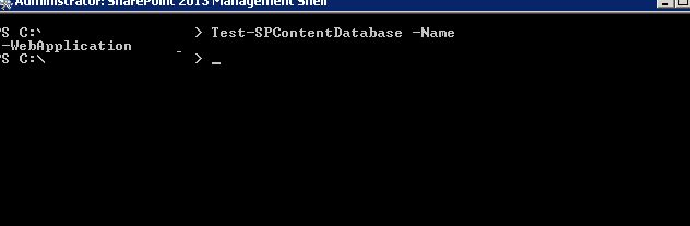Windows-PowerShell-command-prompt.jpg