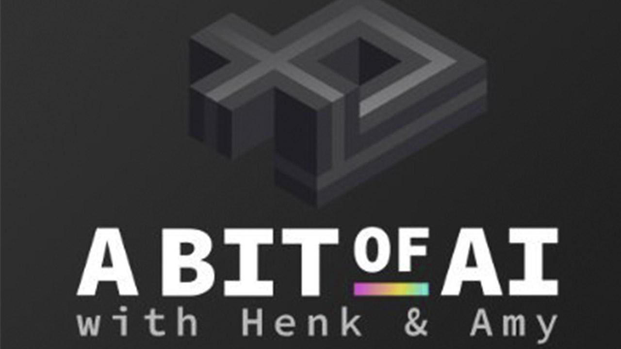 A Bit of AI Season 2