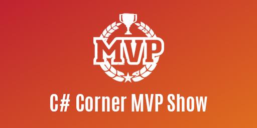 MVP Show