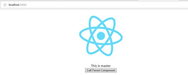 Binding Event Handler And Method As Props In React