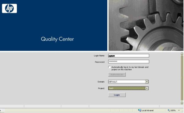quality center tool Re: quality center integration with jira tool developing your own point-to-point integration or using a plug-in is a reasonable starting point if you need something quick and dirty but you'll soon find that developing and maintaining the integration is a drain on your resources.