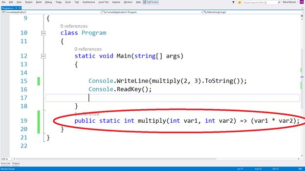 C# String Functions and Properties