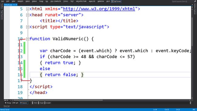 how to call nested function in javascript