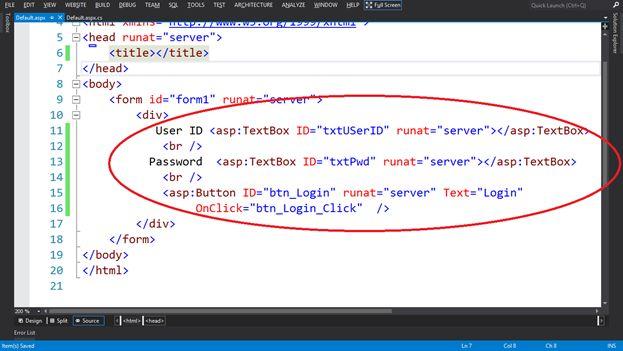 Select stored procedure in sql server.