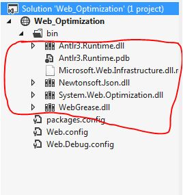 System.web.optimization 1.0