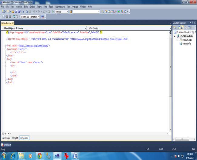 c# write file Good day to all, i am very much new to programming and c# i have a problem in writing a new line to a text file i am using a streamwriter to create a new text.