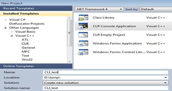 visual studio programming languages pdf