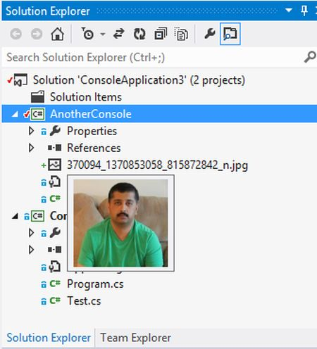 Preview-Images1-Visualstudio2012.jpg