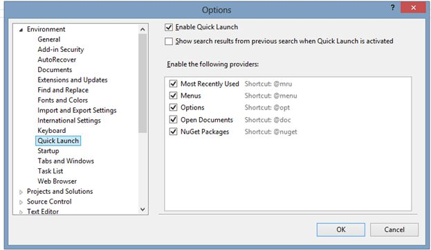 Enable-Disable -Quick-search-option.jpg