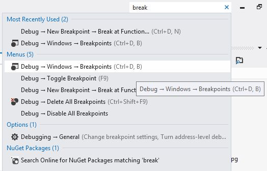 Selecting-the-menu-Debug-Windows-Breakpoints.jpg