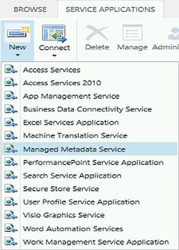New-button-in-ribbon-interface-to-create-new-service-application.jpg