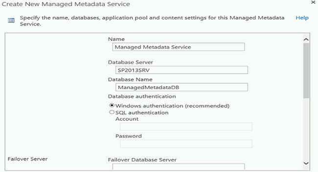 Specify-the-settings-for-the-new-Managed-Metadata-Service-Application.jpg