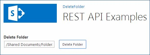 how to delete rest in musecore