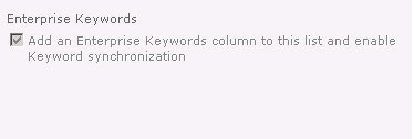 Enterprisekeywords1.jpg