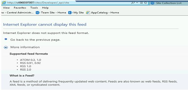 Feed-Format1-in-SharePoint 2013.jpg