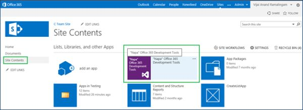 How to Disable Attachments to List Items in SharePoint 2013
