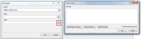 infopath sharepoint 2010: Calculate Age in Year in InfoPath Form in SharePoint 2010