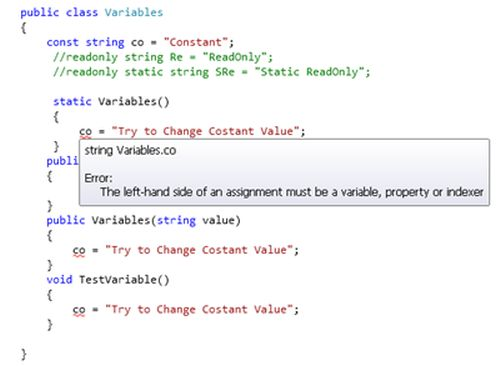 Csharp-Const-ReadOnly-and-StaticReadOnly3.jpg
