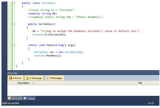 Csharp-Const-ReadOnly-and-StaticReadOnly6.jpg