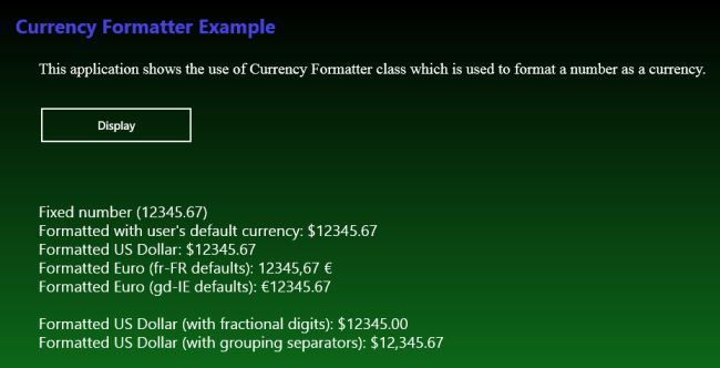 Currency-Formatter-In-Windows-Store-apps.jpg
